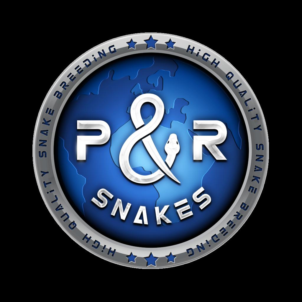 PR-Snakes