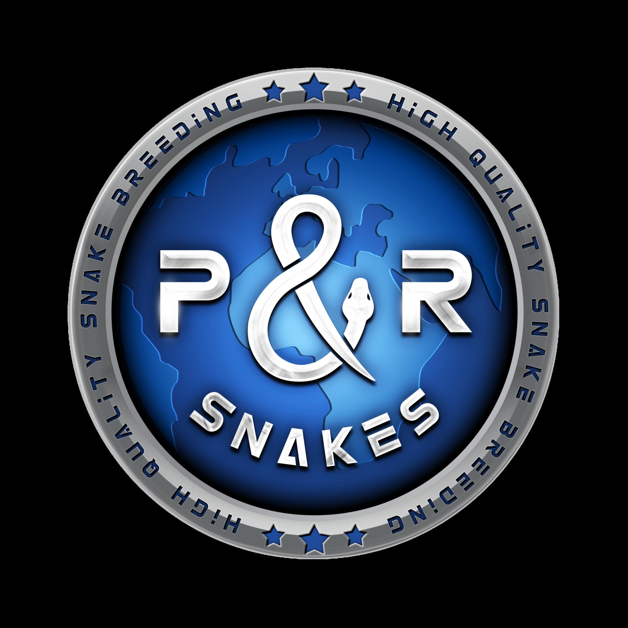 PR-Snakes – Schlangenzucht – Königspython, Baumpython